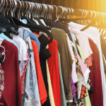 Snag the best thrift store finds with these insider tips