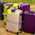 7 money-saving tips for buying (and not losing) new luggage