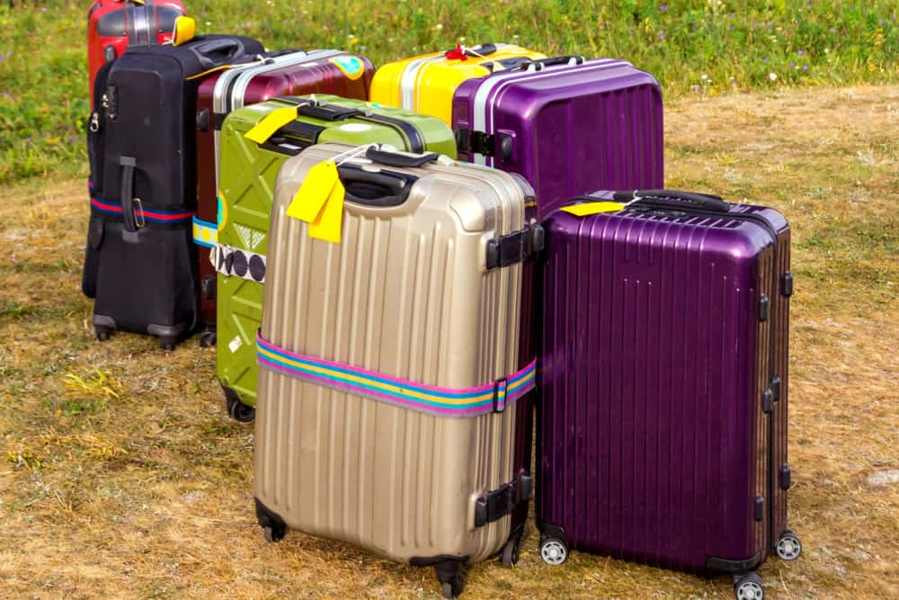 882b9e85b18 7 money-saving tips for buying (and not losing) new luggage - Living ...