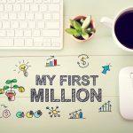 20 smart habits of millionaires you should adopt