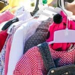 Secrets to clothes shopping at Marshalls, Ross and T.J. Maxx