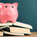 How to find cheap student loans and student loan refinancing