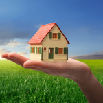 How to avoid buying the wrong home in a hot market