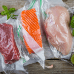 Vacuum sealers: Are they worth the price?