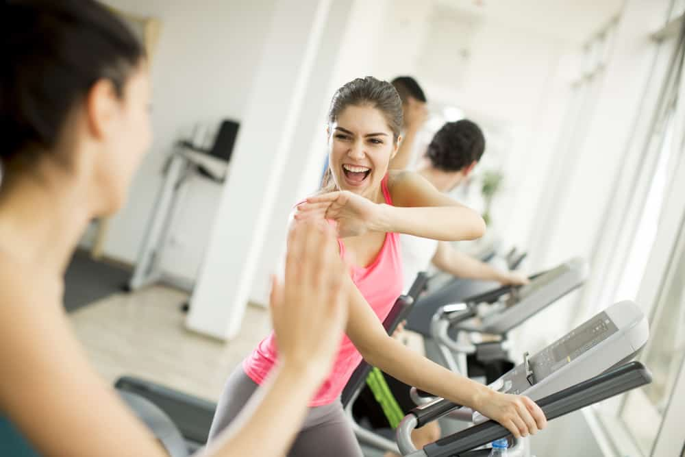8 Ways to Get a Cheap Gym Membership - Living on the Cheap