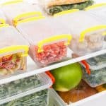 How to avoid wasting food in a power outage