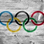 How to watch the Olympics without cable TV