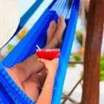 Great ways to save on summer travel