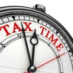 Last-minute tax tips for procrastinators