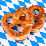 Pretzel Day deals that won't twist your budget