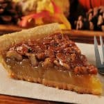 National Pie Day deals and freebies