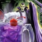 Applebee's Grill & Bar serves $1 Vampires in October