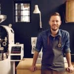 Smart advice about starting your own business