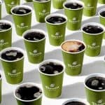 Panera Bread brews up monthly coffee subscription