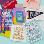 Hallmark gives away one million greeting cards