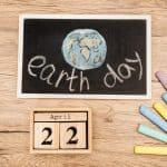 Great ways to celebrate Earth Day every day