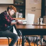 Work-at-home-jobs you can do now