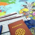 How to insure future trips in case of a crisis