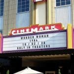 Cinemark welcomes back customers with ticket discounts and snack specials