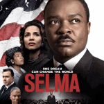 Paramount Pictures streams 'Selma' for free