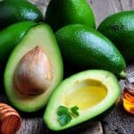 National Avocado Day deals and freebies