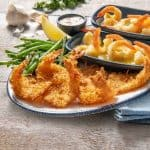 Red Lobster offers affordable Daily Deals every weekday