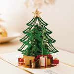 Stock up early at Hallmark's buy-one-get-one free holiday sale