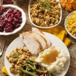 Get totally free Thanksgiving meal from Ibotta — valued at more than $20