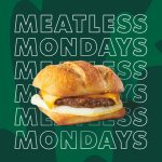 Starbucks offers healthy savings every Monday in January