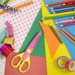 12 best websites for kids' crafts