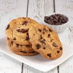 Boston Market offers sweet savings on desserts & treats
