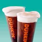 Get cold brew beverage for just $3 at Dunkin'