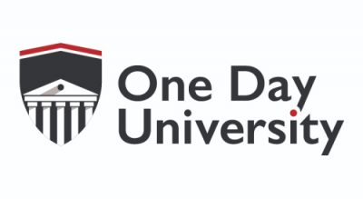 Get One Month Free Trial: One Day University Now Helps You Get Smarter Year-round With New Online Format.