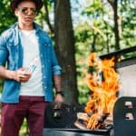 How to barbecue safely: Grilling safety tips for your summer cookout