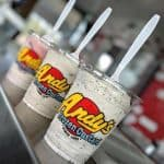 National Frozen Custard Day deals and freebies for 2021
