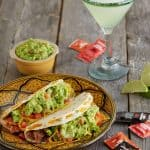 National Taco Day Freebies and Deals 2021