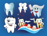 dental dentist