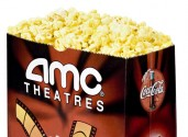 Join AMC Theatres' Stubs loyalty program for $8