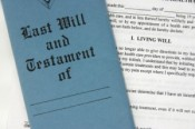 11 essential documents for unmarried couples