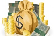 Treasure Money-h
