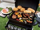 Cheap recipes for your Memorial Day barbecue