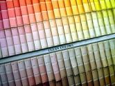Glidden-Paint-Color-Chart3
