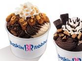 baskin-robbins-sundae