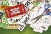 couponing-guide