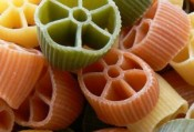 pasta-dried