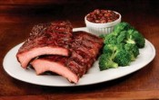 smokey-bones-ribs