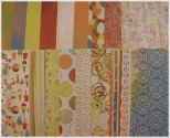 Scrapbooking and cardmaking at a discount