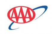 AAA: Good for drivers, great for discounts