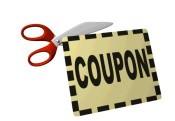 coupon-bigger