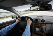 car-drive